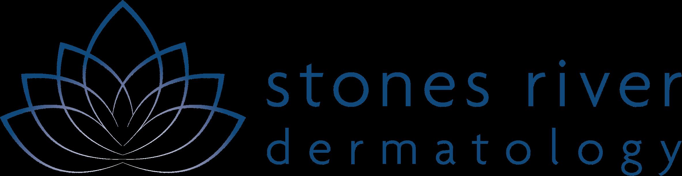 Dermatology, Dermatologist