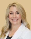 Rachel, RN Clinical Nurse